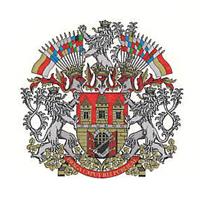 Záštita hlavního města Prahy