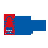 logo_cnfk_200