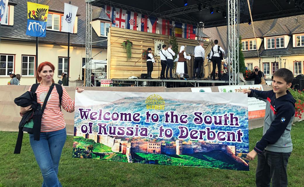 GYUNESH-Derbent-Dagestan-2